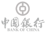 bank_of_china_Logo