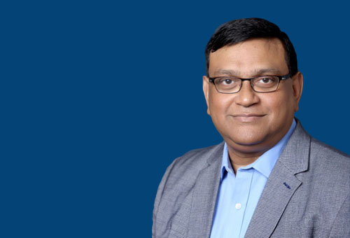Kv  Suresh